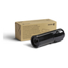 VersaLink B400/B405 Black Standard Capacity Toner Cartridge
