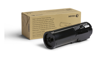 VersaLink B400/B405 Black High Capacity Toner Cartridge