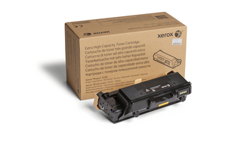 Xerox 106R03623
