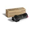 Phaser 6510/WorkCentre 6515 Magenta Extra High Capacity Toner Cartridge