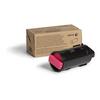 VersaLink C500/C505 Magenta Standard Capacity Toner Cartridge