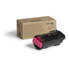 VersaLink C500/C505 Magenta Extra High Capacity Toner Cartridge
