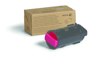 Xerox 106R03878