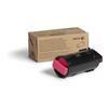 VersaLink C600/C605 Magenta High Capacity Toner Cartridge