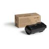 VersaLink C600/C605 Black High Capacity Toner Cartridge