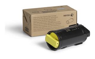Xerox 106R03934