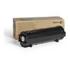VersaLink B600/B605/B610/B615 Black High Capacity Toner Cartridge