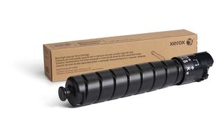 Xerox 106R04077