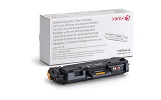 Xerox 106R04346