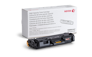 Xerox 106R04347