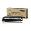 Phaser 6300/6350/6360/6360Y Transfer Roller