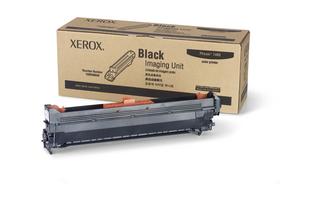Xerox 108R00650