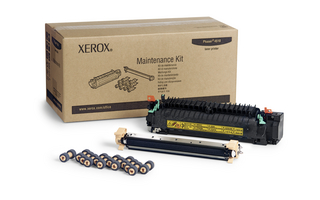 Xerox phaser 4510 driver download.