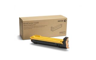 Xerox 108R00774