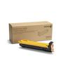 WorkCentre 6400 Magenta Drum Cartridge