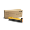 WorkCentre 6400 Yellow Drum Cartridge