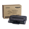 Phaser 3635MFP Standard Capacity Black Toner Cartridge