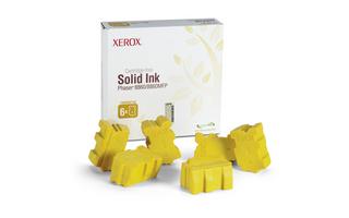 Xerox 108R00819
