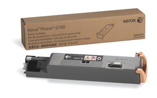 Xerox 108R00975