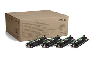 Xerox 108R01121