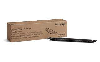 Xerox 108R01153
