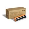 Phaser 6510/WorkCentre 6515 Cyan Drum Cartridge