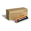 Phaser 6510/WorkCentre 6515 Magenta Drum Cartridge
