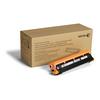 Phaser 6510/WorkCentre 6515 Yellow Drum Cartridge
