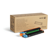 VersaLink C600/C605 Cyan Drum Cartridge