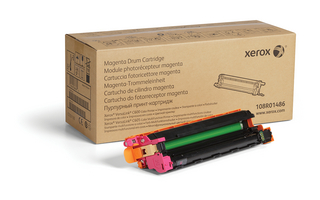 VersaLink C600/C605 Magenta Drum Cartridge