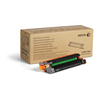 VersaLink C600/C605 Black Drum Cartridge