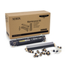 Phaser 5500/5550 Maintenance Kit (110V)