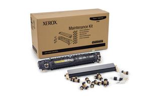 Phaser 5500/5550 Maintenance Kit (110V)