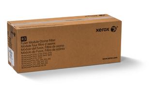 Xerox 109R00752