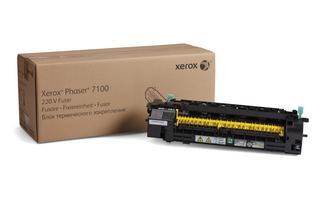 Xerox 109R00846