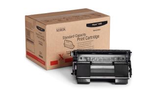 Xerox 113R00656