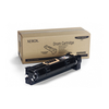Phaser 5500/5550 Drum Cartridge
