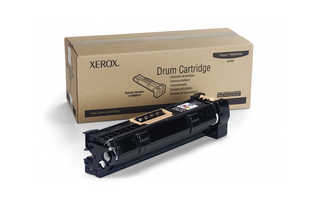 Phaser 5500/5550 Drum Cartridge