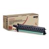 CopyCentre C20, FaxCentre 2218, WorkCentre 4118/M20i Drum Cartridge