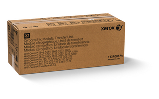 Xerox 113R00674