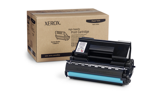 Xerox phaser 4510 driver.