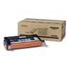 Phaser 6180/6180MFP Standard Capacity Cyan Toner Cartridge