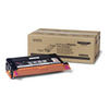 Phaser 6180/6180MFP Standard Capacity Magenta Toner Cartridge