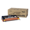 Phaser 6180/6180MFP Standard Capacity Yellow Toner Cartridge