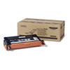 Phaser 6180/6180MFP Standard Capacity Black Toner Cartridge
