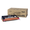 Phaser 6180/6180MFP High Capacity Magenta Toner Cartridge