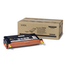 Phaser 6180/6180MFP High Capacity Yellow Toner Cartridge