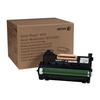 Phaser 3610, WorkCentre 3615/3655/3655i SMart Kit Drum Cartridge