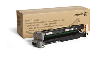 Xerox 113R00779