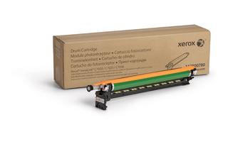 Xerox 113R00780